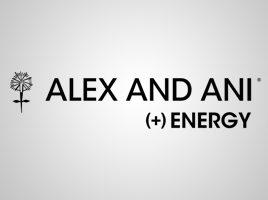 Alex & Ani, metal reciclado