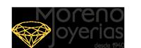 Joyeria Moreno