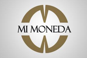Mi Moneda