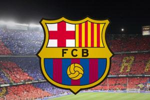 Radiant - FC Barcelona
