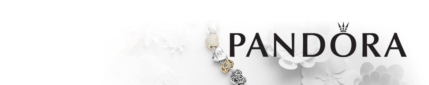 Sección Pandora