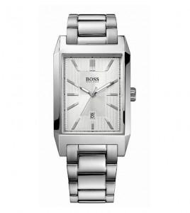 reloj hugo boss acero