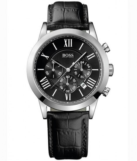 reloj hugo boss multifuncion