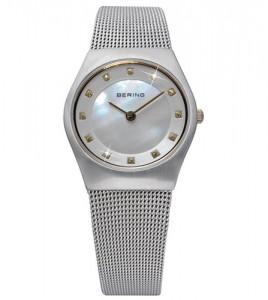 reloj-bering-acero-plateado-11927-004