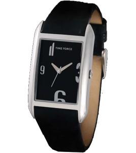 reloj charol time force