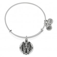 pulsera alex and ani prosperidad