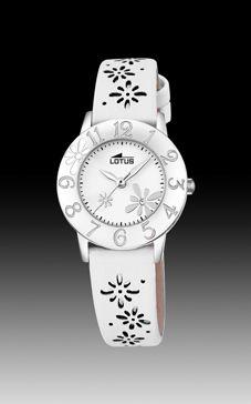 reloj lotus comunion