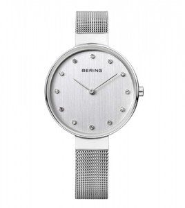 reloj-bering-malla-acero-12034-000