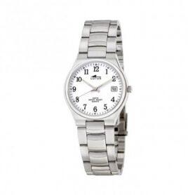 Comprar relojes Lotus no es un despropósito Joyería Moreno 9f679fd1fa57