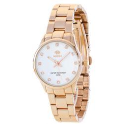reloj cobre señora marea