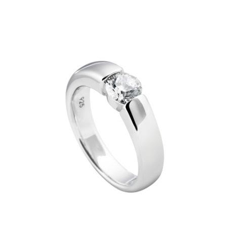 anillo diamonfire brillo