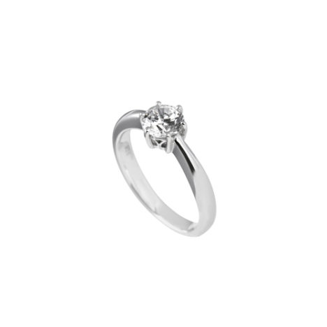 anillo diamonfire