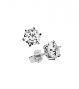 pendientes ideal diamonfire