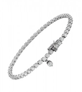 pulsera diamonfire