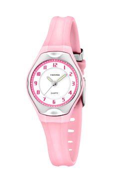reloj numeros señora calypso