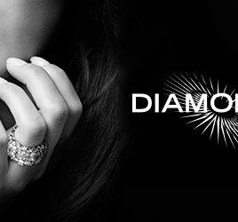 DIAMONFIRE PLATA PRIMERA LEY