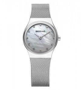 reloj-bering-acero-12924-000