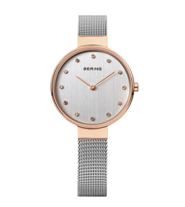 reloj bering señora