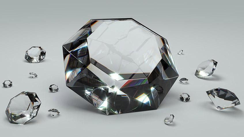 ¿Cómo reconocer una joya original a una copia falsa?.