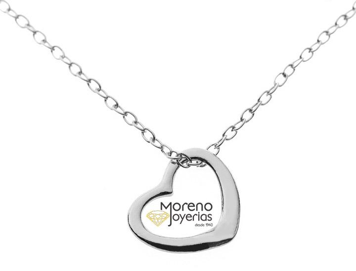 1024dcd4b741 Una joya con significado - Joyería Moreno