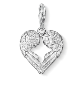 thomas sabo corazon alas