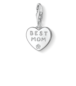 corazon thomas sabo best mom