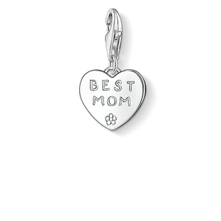 corazon thomas sabo best mom