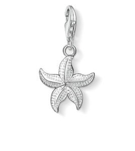 thomas sabo estrella de mar