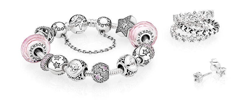 Charms Zodiacales.