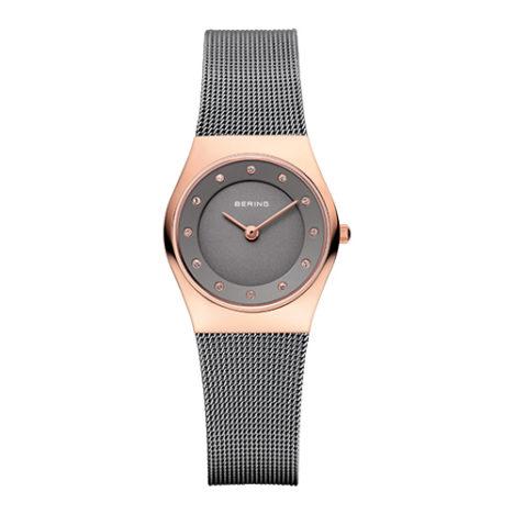 reloj bering gris