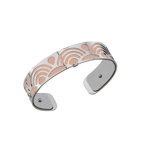 bracelete les georgettes tamaño pequeño