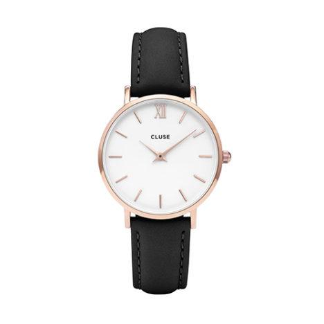 reloj cluse caja 33mm
