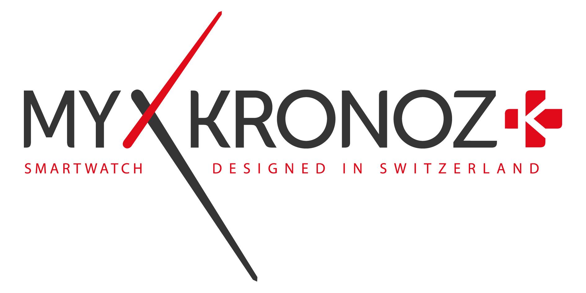 My Kronoz