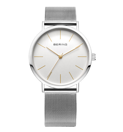 reloj bering caballero