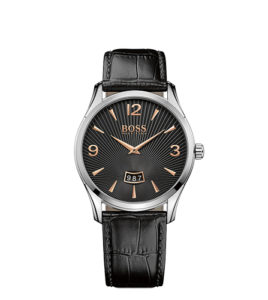 reloj hugo boss caballero