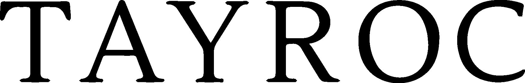TAYROC