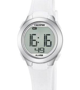 reloj capypso digital