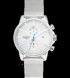 reloj tayroc