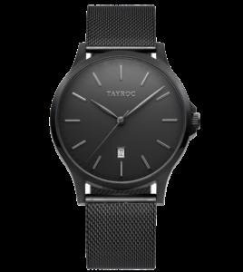 reloj tayroc hombre