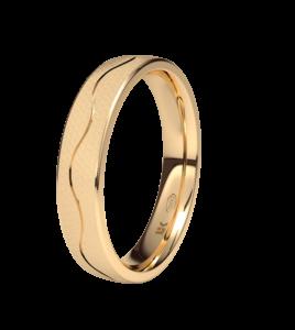anillo-tarifa-