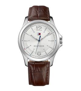 reloj tommy caballero