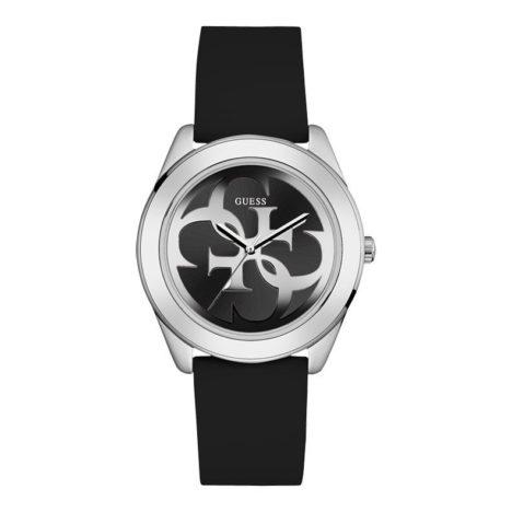 reloj-guess-caucho-negro