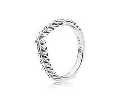 anillo pandora deseo animado