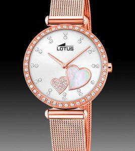 cf7c7a02ffc2 Comprar relojes Lotus no es un despropósito- Joyería Moreno