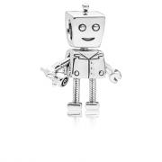 robot-flor-pandora