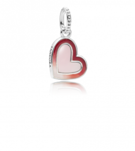 charm-pandora-corazon