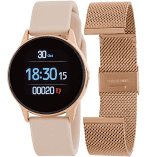 reloj marea smart